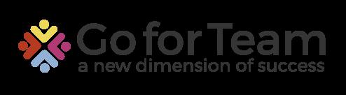 logo_mit_slogan_100